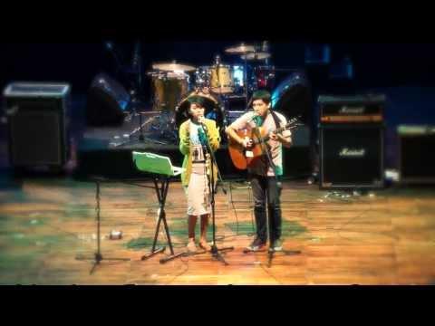 [Live Concert] Banda Neira - Di Atas Kapal Kertas