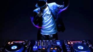 dj fleek friday night remix
