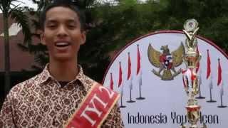 Roadshow Hari Ke 4 SMA Negeri 4 Medan