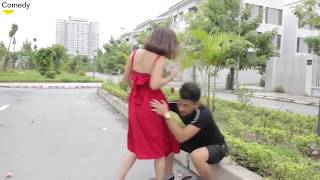 funny-s-2018-whatsapp-download-funny-s-download-in-hindi-2017