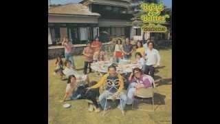 2014.03.05発売 ブレッド&バター CDアルバム『バーベキュー BARBECUE』...