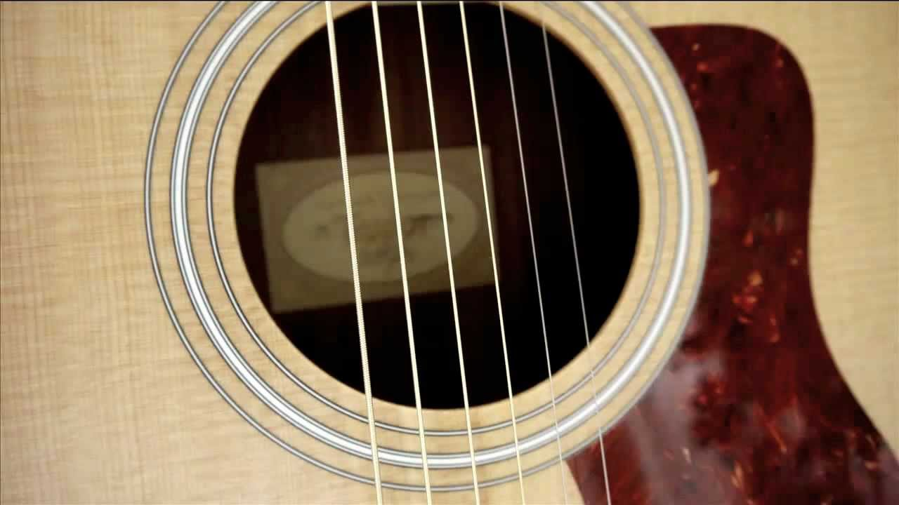 Very Sad Guitar Music Sad Song That Will Make You Cry Youtube