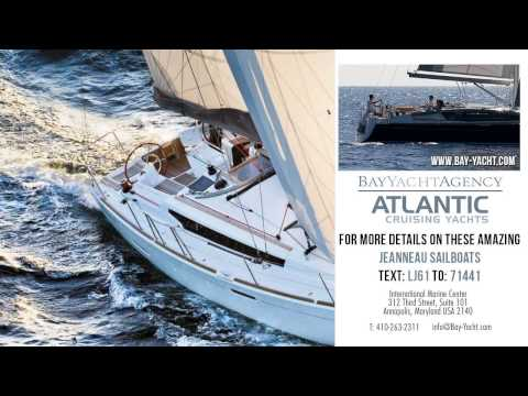 Yacht Brokers Builders Annapolis MD 21403