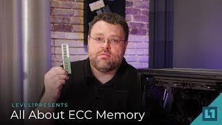 Ryzen: Finding & Running 2666+ ECC. Or  Build our own ECC?