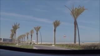 Marassi Al Bahrain (Tourism)