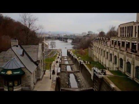 Ottawa Documentary 2015