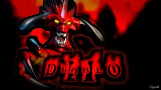 1# Diablo 2 Mod Median XL 1.0.0 PL