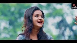 Dil Mera Tod Ke hasdi Ek Din tu bhi royegi song Hindi remix by Ajay