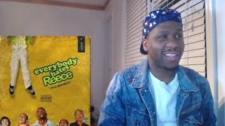 ***have any request ? comment below, don't forget to share***** 🔥🔥🔥dtb is back with another reaction video🔥🔥🔥 song title: a-reece - everybody hates reece 👍 l...