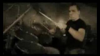 Kamelot - The Human Stain (traduzido)