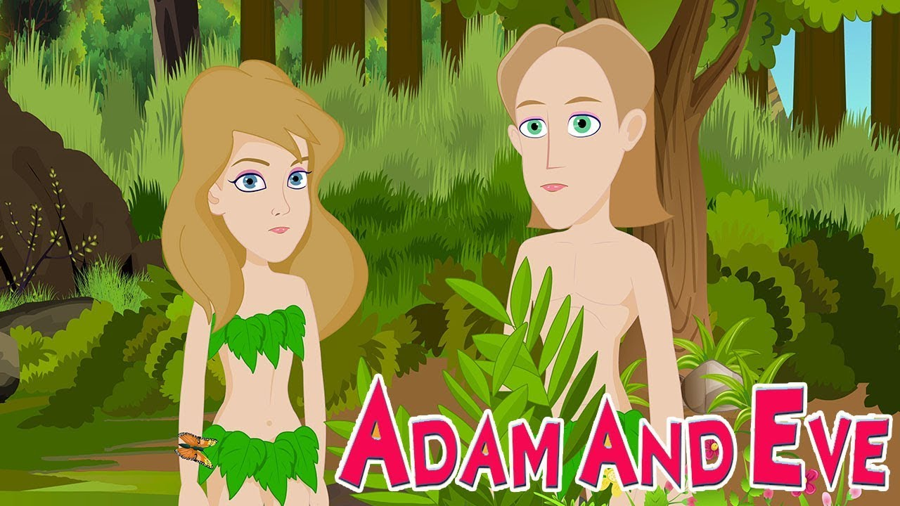 adam and eve Adam and eve puzzle- activity page posted on may 2, 2016 adam and eve puzzle (activity sheet) activity sheets are a great way to end a sunday school lesson they can serve as a great take home activity.