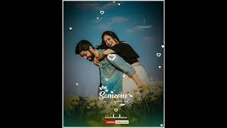 Hindi Old Song Status Video|| Hum Apni Taraf Se ||90's Song Status Video||Youth Creation||#shorts