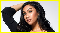 Queen Naija 🎼 Psychic Reading [Celebrity Psychic] [Lamarr Townsend Tarot Live Stream]