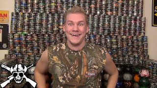 Outlawdipper Throwback Thursday!