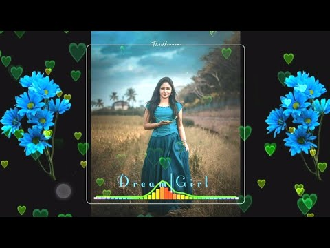avee-player-template-download-link-new-avee-player-template-hindi-avee-player-template-razztechnical