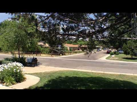 Arvada Home For Rent