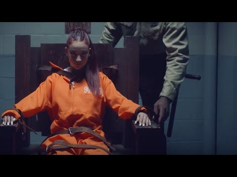 "Thumbnail: Danielle Bregoli is BHAD BHABIE ""Hi Bich / Whachu Know"" (Official Music Video)"