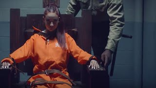 "Danielle Bregoli is BHAD BHABIE ""Hi Bich / Whachu Know"" (Official Music Video) thumbnail"