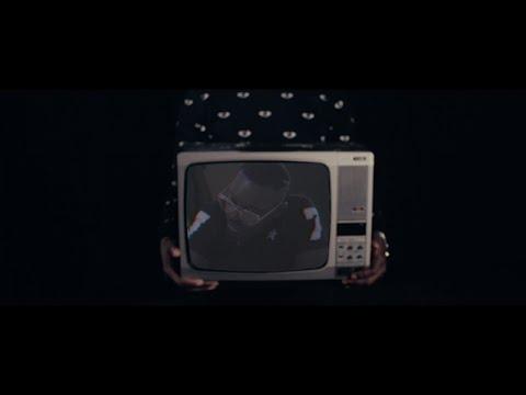 KeBlack - Rattraper Le Temps (Clip Officiel)