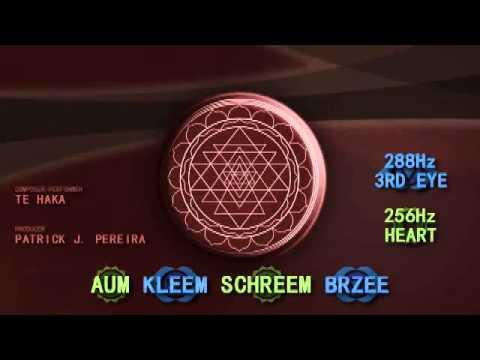 Om Kleem Shreem Brzee   Ancient Sanskrit Mantra For Love & Money 108x) (Male)   10Youtube Com