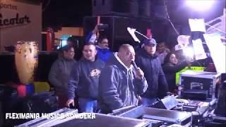 Video TRABAJA UNA CUMBIA COLOMBIANA RAUL LOPEZ | SONIDO SONORAMICO | PLAZA LOS GALLOS PUEBLA 2018 download MP3, 3GP, MP4, WEBM, AVI, FLV April 2018