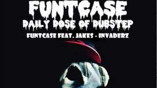 FUNTCASE Daily Dose Of Dubstep 21.08.2012