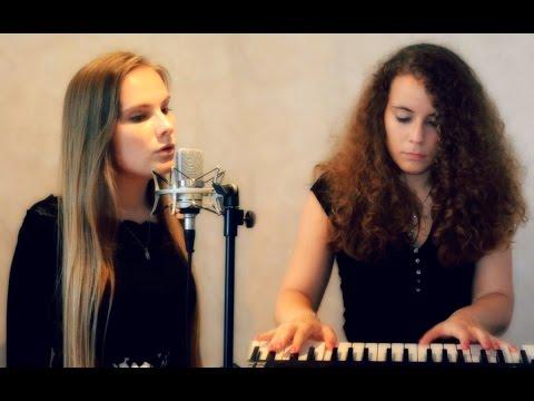 When I Need You (Albert Hammond/ Leo Sayer cover) mp3