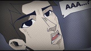 Моя Школьная Жизнь (анимация)