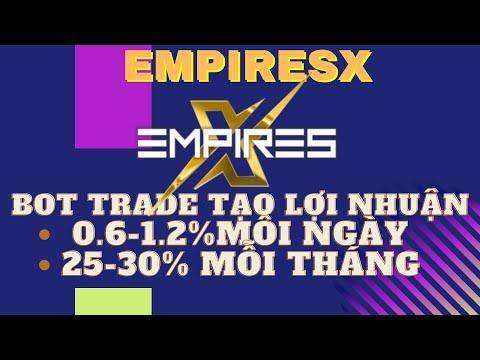 Gặp gỡ chớp nhoáng với lãnh đạo công ty EmpiresX Flavio và Emerson trong buổi zoom vinh danh