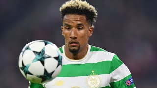 Celtic vs Zenit highlights 15/2/18