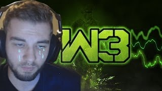 FROM RAGE TO TEARS! (MW3)