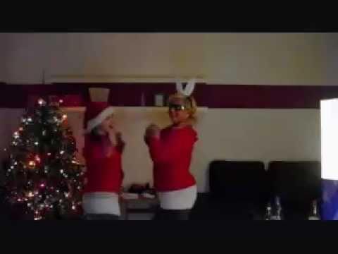Blog 27 - uh la la la (Special Öpke RemiiX) - Musik Video