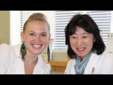 Student Services at Acupuncture & Integrative Medicine College, Berkeley