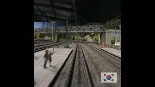 대한민국   모형철도,…