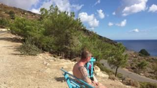 Kreta 2016(HD)