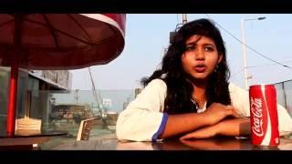 Nee Kosamai Short Film By Naveen Oscar