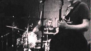 """Karp live - """"We Ate Sand""""  ~1997"""