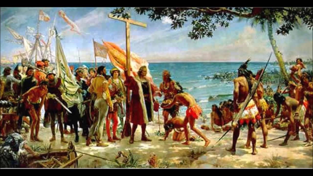 DOMINICAN REPUBLIC HISTORY DOWNLOAD