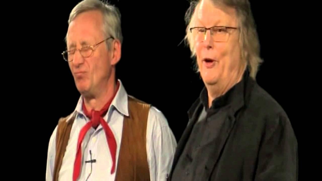 Alles bleibt anders - 30 Jahre Schaller & Schulze