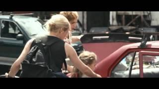 A Blast clip - a film by Syllas Tzoumerkas