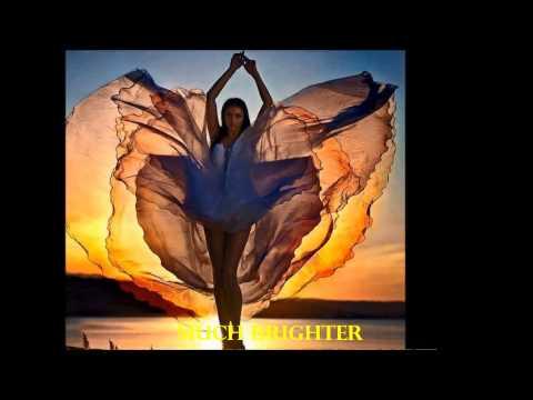 Abba - Lovelight (Lyrics)