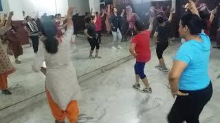 4g Ka Jamana Dance Video By Genius Events 9466091977 Manoj
