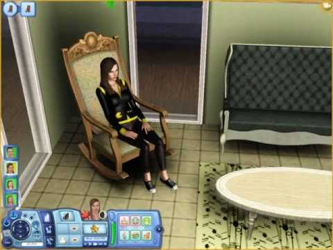 The sims 4 online dating mod