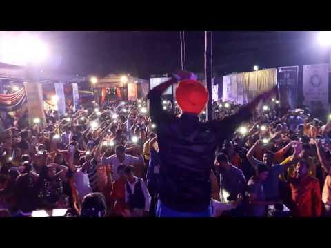 DJ MANI [ ASSAM ] Live PING PONG at SIVSAGAR