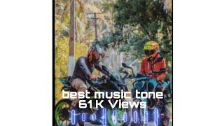 Anxmus music!  Nepali Best Ringtone  Jerry thapa