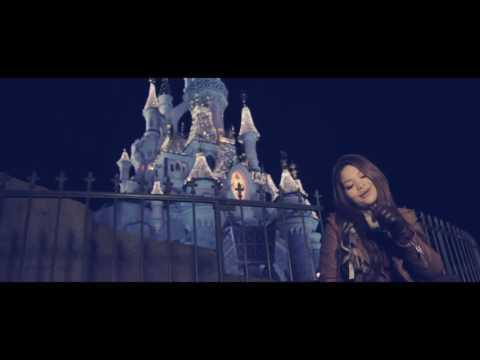 Download lagu terbaik Nadira Adnan - I'M IN LOVE (Official Music Video) Mp3 terbaru