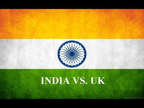 supreme-ruler-ultimate---india-vs.-uk