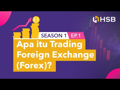 1.-apa-itu-trading-foreign-exchange-(forex)?