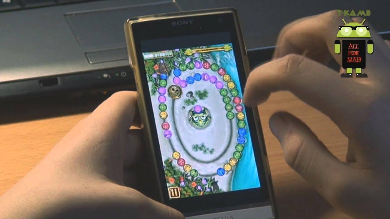 Phone Zuma For Android Phone all for zuma youtube zuma