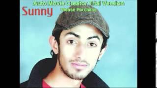 janu janu tone by Sunny sharma